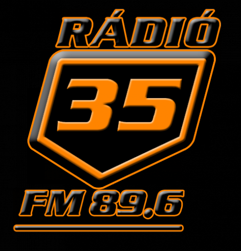 radio35_hd_logo_-_2nd-gen-avatar2.png